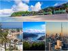 Cestovateľské hity roka: O