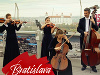 Bratislava predstavila jedinečné video