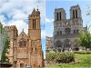 Francúzsko skrásnie: Finišujú prípravy