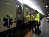 Taliansko zavádza covid-free vlaky,