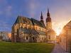Zaujímavosti i slovenských mestách: