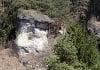 Ľupčiansky skalný hríb
