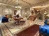Najdrahšia rezidencia, New York