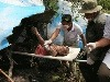Nehodu kambodžského lietadla nikto