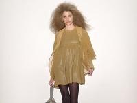 Vienna Fashion Week