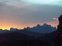 Národný park Picos de