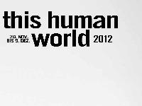 Filmový festival this human