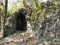 náučný chodník Zvernica -