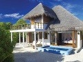 Maldivy Island Hideway