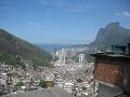 Rio de Janeiro ako