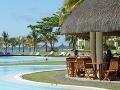 Mayotte namiesto na luxusné