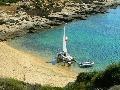 Sithonia, Grécko