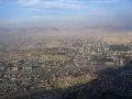 Kábul