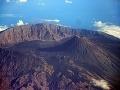 Ostrov Fogo