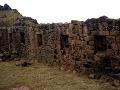 ruiny Incaracay