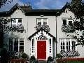 Casa irlandesa, Dublin