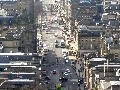 Princes Street, Edinburg