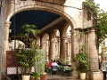 Staré Mesto, Havana