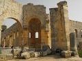 Bazilika sv. Simeona pri