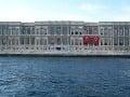 Historický Osmanský hostinec, Istanbul