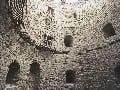 Vo vnútri veže, Fortress
