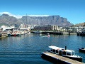 Kapské mesto