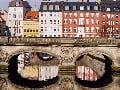 Kodaň