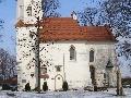 Old Salwator, Krakov