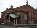 Židovské múzeum, Krakov