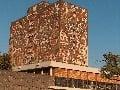 University of Mexico (UNAM),