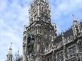 Radnica, Mníchov