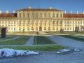 Palace Schleissheim, Mníchov