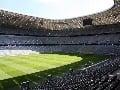 Allianz Arena, Mníchov