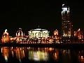 Moskovký Dom hudby