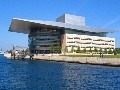 Kodaň opera