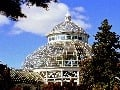 Enid A. Haupt Conservatory,