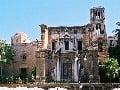 La Martorana, Palermo, Taliansko