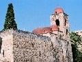 San Giovanni, Palermo, Taliansko