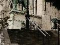 Montmartre, Paríž