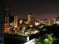 Paulista Avenue, São Paulo