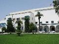 Národné múzeum, Tunis