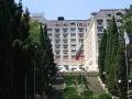 Grand Hotel Hermitage, Varna