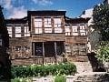 Múzeum etnografie, Varna