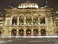 Opera, Viedeň