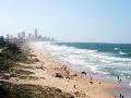 Surfers Paradise, Austrália