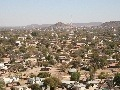 Mochudi, Botswana