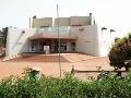 Kino v Bobo-Dioulasso, Burkina