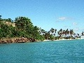 Samana Bay, Dominikánska
