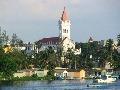 San Pedro de Macorís,