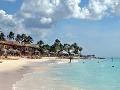 Karibik si na Guadeloupe
